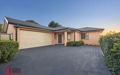 22A Alto Street, South Wentworthville NSW