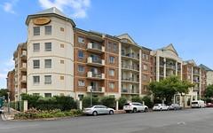 B30/188 Carrington Street, Adelaide SA
