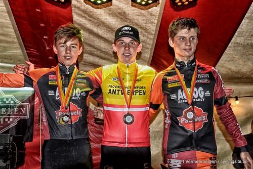 podium (26)