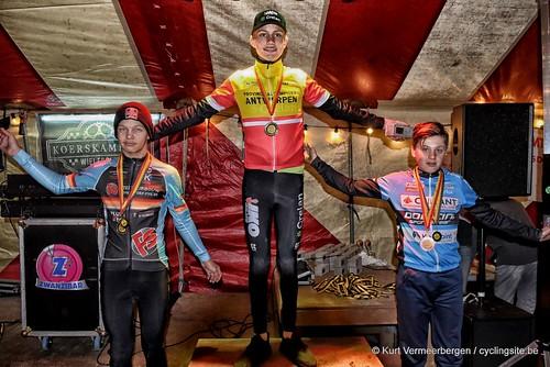 podium (11)