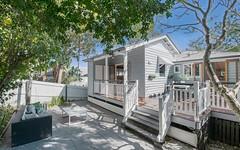 17 Ella Street, Red Hill QLD