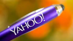 let's start at the beginning... (LightInThisWorld) Tags: 45mmminoltalens16mmextensiontube10mmextensiontube lightinthisworld sony sonya7riii yahoo a7riii brand logo purple white macromondays brandandlogos pen