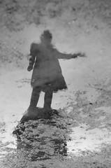 IMGP2561 (PahaKoz) Tags: ленинград санктпетербург город осень leningrad stpetersburg city autumn пейзаж городской landscape cityscape улица дождь street rain скульптура sculpture