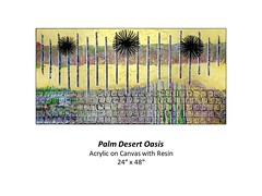 """Palm Desert Oasis • <a style=""""font-size:0.8em;"""" href=""""http://www.flickr.com/photos/124378531@N04/49014451347/"""" target=""""_blank"""">View on Flickr</a>"""