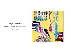 "Hopi Dreams • <a style=""font-size:0.8em;"" href=""http://www.flickr.com/photos/124378531@N04/49014451577/"" target=""_blank"">View on Flickr</a>"