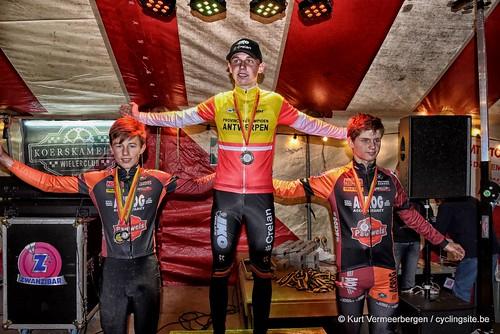 podium (24)