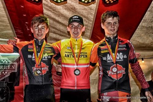 podium (27)
