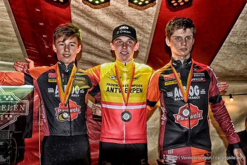 podium (25)