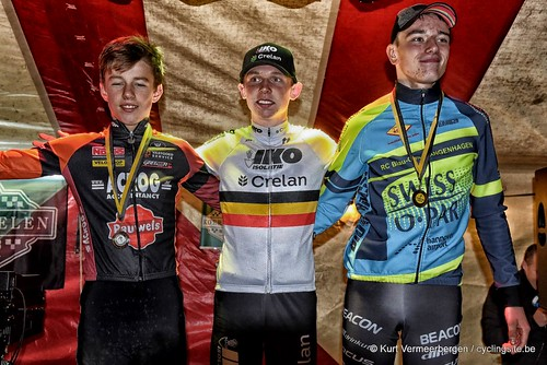 podium (21)