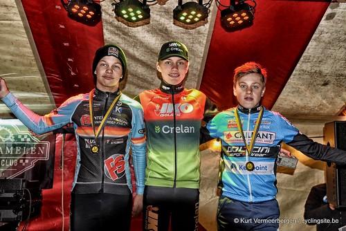 podium (7)