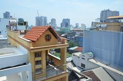 Ho Chi Minh City (nicksarebi) Tags: hochiminhcity ho chi minh city