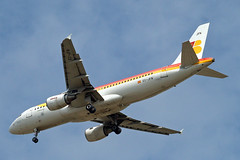 EC-JFN   Airbus A320-214 [2391] (Iberia) Home~G 16/06/2015 (raybarber2) Tags: 2391 airliner airportdata cn2391 ecjfn egll filed flickr planebase raybarber spanishcivil