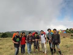 tim petualang gunung prau (Rachmat Heru Sulaksono) Tags: indonesia jawatengah gunung prau explorer