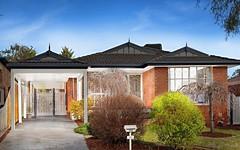 15 Latrobe Court, Croydon Hills VIC