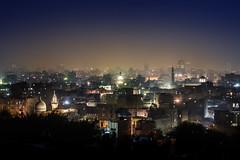 Cairo, Egypt (pas le matin) Tags: egypt travel égypte voyage world africa afrique city ville cityscape night nuit capital cairo lecaire lights lumière canon 7d canon7d canoneos7d eos7d