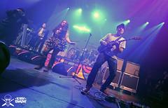 Happy Mondays (https://www.facebook.com/robbieramonepage) Tags: happy mondays punk post new wave dance electronic manchester brit pop music live show gig roundhouse london robbie ramone nikon photo art photography