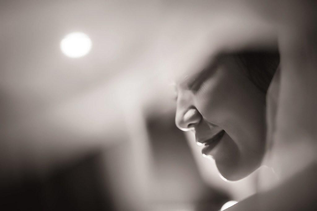 婚禮紀錄,台北婚禮攝影,AS影像,婚攝阿聖,自助婚紗,孕婦寫真,活動紀錄,台北婚禮攝影,臻愛婚宴會館,豐原店,婚禮類婚紗作品,北部婚攝推薦,臻愛婚宴會館婚禮紀錄作品