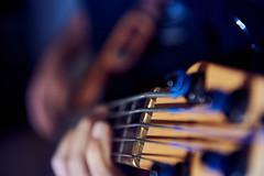 RM-2019-365-308 (markus.rohrbach) Tags: objekt gegenstand instrument bass projekt365 thema fotografie bokeh