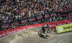 _HUN2948 (phunkt.com™) Tags: vallnord andorra dh downhill lworld cup 2019 race down hill phunkt phunktcom keith valentine
