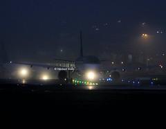 Aer Lingus                                      Airbus A320 (Flame1958) Tags: aerlingus aerlingusa320 airbusa320 airbus a320 320 dub eidw dublinairport 031119 1119 2019 9349