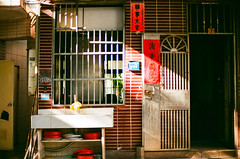 000348200019 (t56285628) Tags: nikonfm2 konicac35 flim taiwan taichung blackandwhite