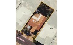71 Cromwell Drive, Desert Springs NT