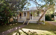 8 Bramston Terrace, Herston QLD