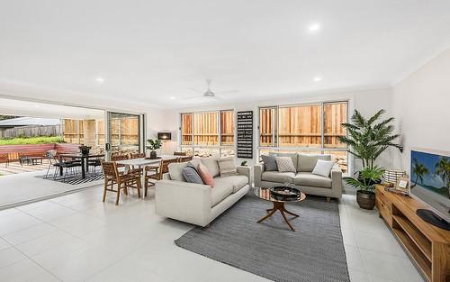 8 Clunes Street, Port Macquarie NSW 2444