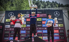 _HUN9973 (phunkt.com™) Tags: vallnord andorra dh downhill lworld cup 2019 race down hill phunkt phunktcom keith valentine