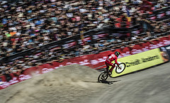 _HUN3263 (phunkt.com™) Tags: vallnord andorra dh downhill lworld cup 2019 race down hill phunkt phunktcom keith valentine