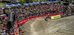 _HUN9758 (phunkt.com™) Tags: vallnord andorra dh downhill lworld cup 2019 race down hill phunkt phunktcom keith valentine