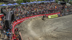 _HUN9715 (phunkt.com™) Tags: vallnord andorra dh downhill lworld cup 2019 race down hill phunkt phunktcom keith valentine