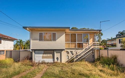 10 Woody Av, Kingston QLD 4114