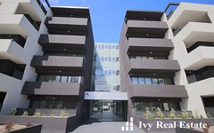 234/660 Blackburn rd, Notting Hill VIC