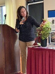 """2019 November luncheon • <a style=""""font-size:0.8em;"""" href=""""http://www.flickr.com/photos/146671725@N06/49015682352/"""" target=""""_blank"""">View on Flickr</a>"""