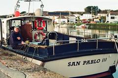 San Pablo (bailey_bliss1) Tags: minolta 7000 minolta7000 helios 442 helios442 truprint truprint200 expired stives 35mm film 35mmfilm