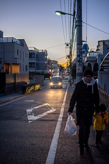 2018-TOKYO-Recover (蔡藍迪) Tags: tokyo japan japanese d610 d600 nikon nipon nikkor 35mm 日本 東京 關東 ed 18g 洗足