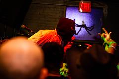 The Eradicator (jmcguirephotography) Tags: theeradicator band live concert show punk hardcore thebackyard gainesville florida canon 7d canon7d 50mm