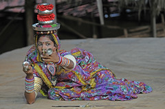 Rajasthan Muscians DSC_7294 (JKIESECKER) Tags: dancing music india travel indigenouspeople rajasthan udaipur traditionalceremony traditionalculture people peopleportraits portrait