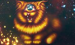 🎃 Fluffy fire 🎃🔥👿🔥 (Exobiology_SL CLUBs) Tags: higherself twinflame spirit trippyart woke psychonaut wisdom soul light awake occult crystals tarotreading peace chakrabalancing inspiration magick astrology dmt magicmushrooms positivevibes tarotcards divinefeminine spells oneness raiseyourvibration d kundalini innerpeace empath metaphysical frequency trippy psychedelic psychedelicart art acid digitalart psytrance lsd love psy psyart weed artist lsdtrip trance trip shrooms music mushrooms rave psychedelics abstract acidtrip photography abstractart marijuana hippie spiritualawakening universe energy higherconsciousness lawofattraction pinealgland chakra selflove psychic healing tarot truth halloween big spiritualeye space