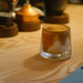 Dirty - One Quarter Coffee Lab