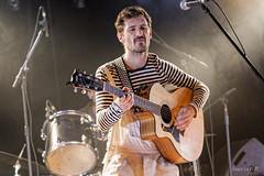 La Vendetta-Pass 27_09_2019 (8) (pSauriat) Tags: concert live show band scène festival musique music canon 6d artiste musicien