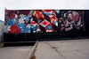 Thank you X, Lefty, Nychos (drew*in*chicago) Tags: nychos chicago 2019 lefty thankyoux radius street art artist paint painter tag mural graffiti
