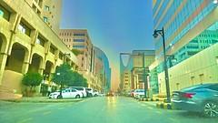 #عدستي #تصويري  #السعودية #الرياض #عام #1440  #Photography #by #me #ksa #Riyadh  #2019 #26 (SONIC2011.COM) Tags: عدستي تصويري السعودية الرياض عام 1440 photography by me ksa riyadh 2019 26