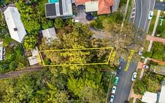395 Swann Road, St Lucia QLD