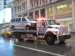 NYPD International WorkStar (JLaw45) Tags: workstar internationalworkstar nypd newyorkpolicedepartment nypdtruck newyorkpolice nypdvehicle police policevehicle policetruck vehicle truck lorry lorries trucks trucking flatbed tow towtruck wrecker towing flatbedtruck