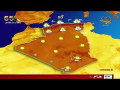 Algérie : أحوال الطقس في الجزائر ليوم الثلاثاء 05 نوفمبر 2019 (youmeteo77) Tags: algérie أحوال الطقس في الجزائر ليوم الثلاثاء 05 نوفمبر 2019
