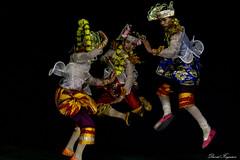 DSC_5968 (Daveoffshore) Tags: inwa school performing arts performance culture cultural dance colourful vibrant colorful david ferguson daveoffshore daveoffshorenetscapenet inwaschool mandalay myanmar mintra theatre burmese tradition traditional costume