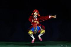DSC_5746 (Daveoffshore) Tags: inwa school performing arts performance culture cultural dance colourful vibrant colorful david ferguson daveoffshore daveoffshorenetscapenet inwaschool mandalay myanmar mintra theatre burmese tradition traditional costume