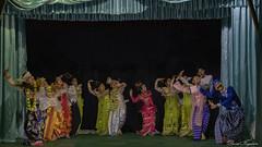 DSC_6024 (Daveoffshore) Tags: inwa school performing arts performance culture cultural dance colourful vibrant colorful david ferguson daveoffshore daveoffshorenetscapenet inwaschool mandalay myanmar mintra theatre burmese tradition traditional costume